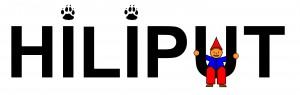 logo_hiliput-neu
